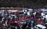 Tokyo Auto Salon 2012