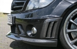 Mercedes VATH V63RS