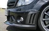 Mercedes VATH V63RS
