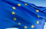 Pabrango Europos magistraliniai keliai