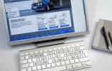 Klasikinių BMW detalių pardavimas internetu