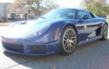 Rossion Q1 MT400