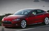 Tesla Motors padės Mercedes-Benz