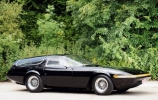 Ferrari 365 GTB4 Shooting Brake