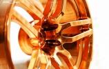 Puiki PUR Wheels idėja vasaros sezonui