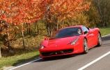 Top 10 automobilių, kuriuos perka vyrai