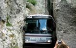 Puikūs autobuso vairavimo įgūdžiai