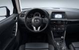 Mazda Tokijo parodoje pristato elektroautomobilių alternatyvą