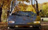 Lamborghini kopijos