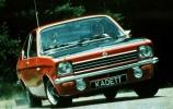 Opel gimtadienis