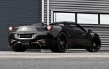 Whelsandmore pristato Ferrari 458 Italia Perfetto