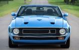 Ford Mustang kitaip