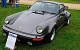 Festivalis Porsche Rennsport Reunion IV