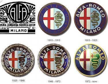 Alfa Romeo gimtadienis sutampa su Lietuviška švente - Joninėmis