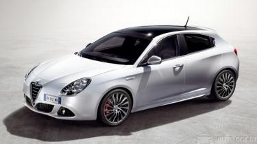 Fiat gali tekti uždaryti 2 gamyklas