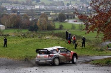 S. Loebas - 8 kartus pasaulio čempionas
